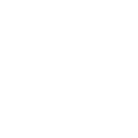 support-new-solutions
